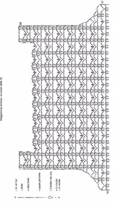 blusa m. longa branca rendada (4) (389x700, 218Kb)