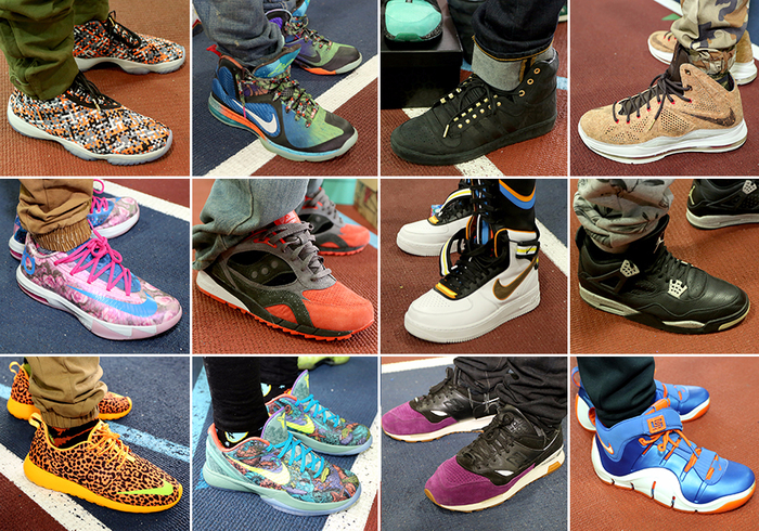 sneaker-con-dc-dmv-april-2014-on-feet-part-2 (700x490, 622Kb)