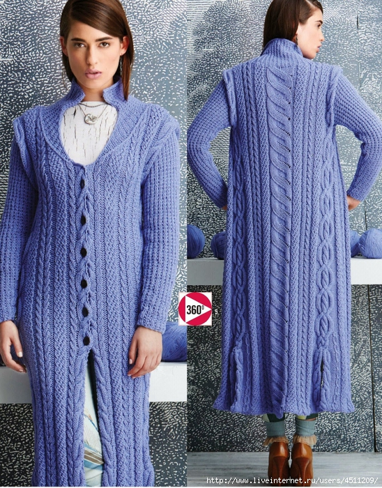 117873489_5Long_coat (548x700, 481Kb)