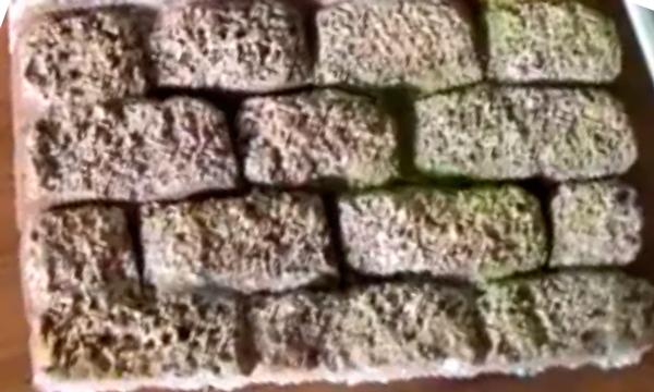 Имитация камня из пенопласта/1783336_Snimokekrana1 (600x360, 147Kb)