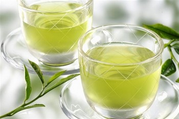 зеленый чай в косметологии/3740351_ (350x233, 22Kb)
