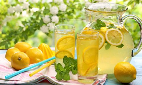 limonad_domashniy_01 (500x300, 218Kb)