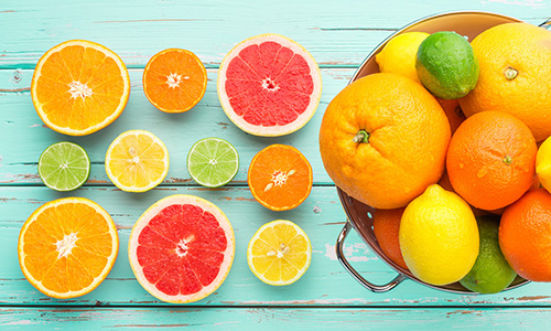 1020871_citrus (500x300, 129Kb)
