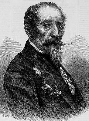 Horace_Vernet_ILN (293x400, 124Kb)