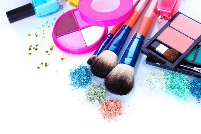 6019714_1403920169_cosmetics12_uaweb_info (700x466, 214Kb)