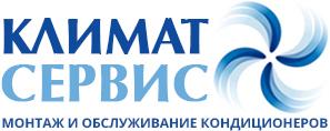 logo (297x118, 72Kb)