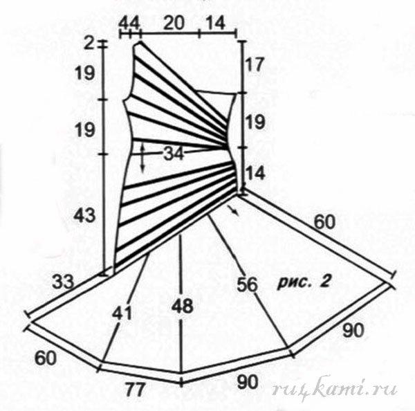 вит5 (600x594, 124Kb)