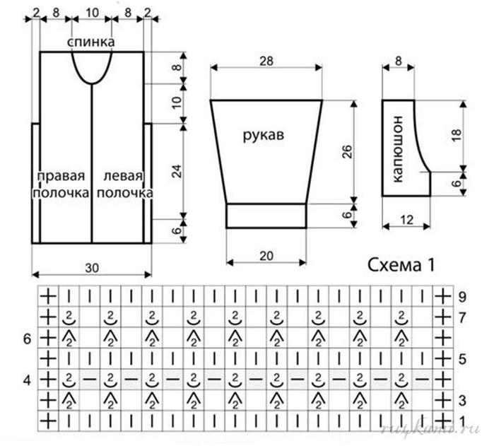 дет5 (700x631, 147Kb)