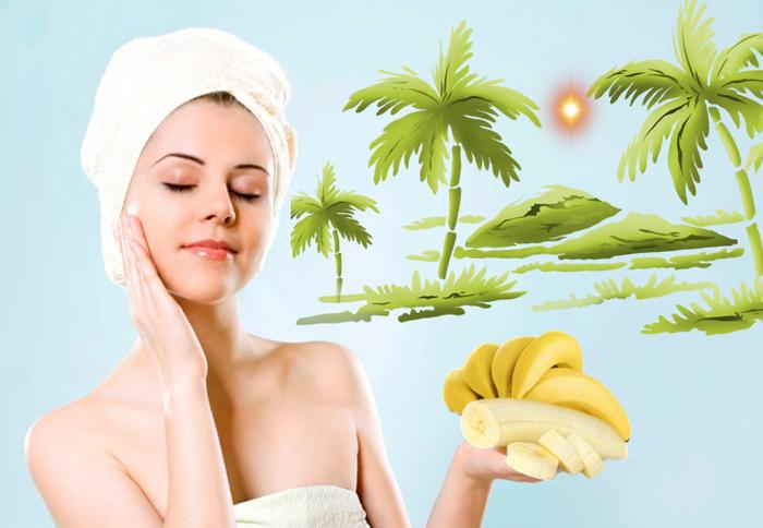 banan (700x484, 351Kb)