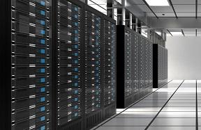 hosting-serverov (288x187, 27Kb)