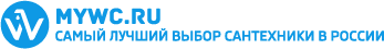 logo-blue (347x45, 22Kb)
