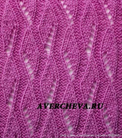 5177462_yzor (500x564, 179Kb)