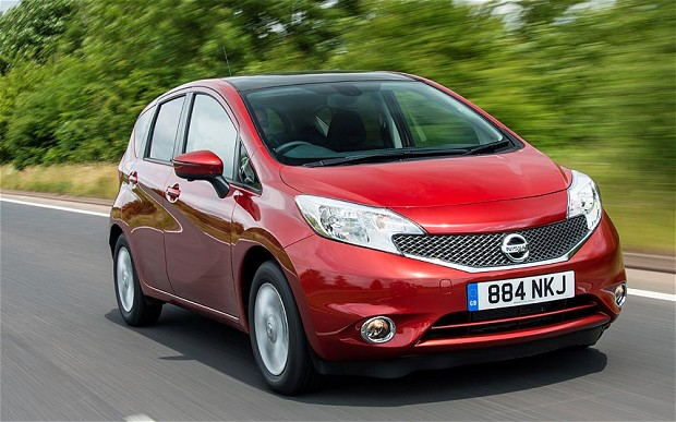 Nissan-Note (400x310, 79Kb)