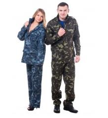 Камуфляжный костюм1 (219x240, 60Kb)