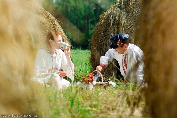 svadba-v-russkom-stile-oformleniye-31 (604x403, 253Kb)