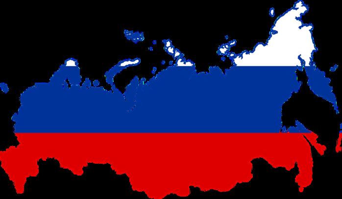 Карта России Изображение с сайта UNIVERMOS.RU  Квартира.Воробьевы-Горы.РФ/5957278_borders1297160_1280 (700x406, 71Kb)/5957278_borders1297160_1280 (700x406, 71Kb)