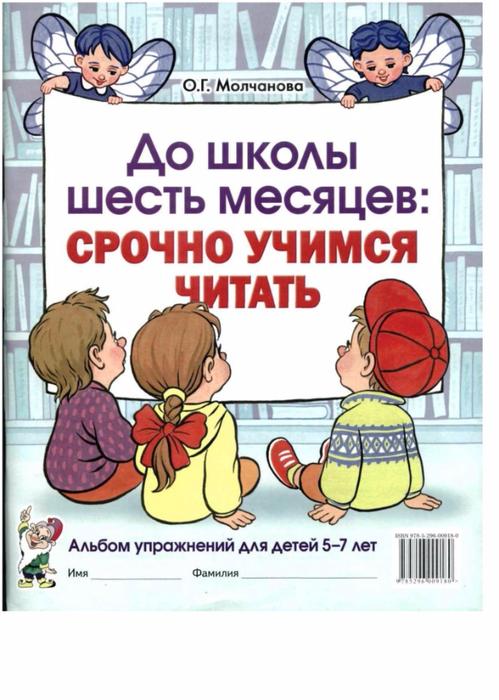 Do_shkoly_6_mesyatsev_-_srochno_uchimsya_chitat-1 (499x700, 334Kb)