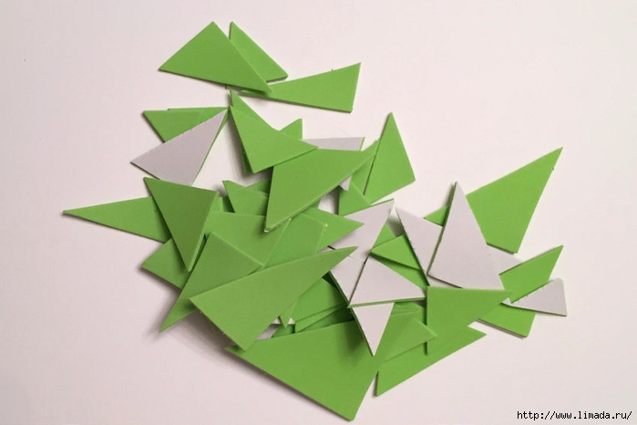 foam-triangles-848x565 (700x466, 143Kb)