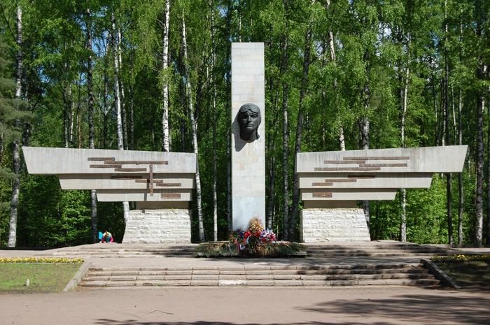 3517075_The_Sosnovka_Park12 (700x465, 329Kb)