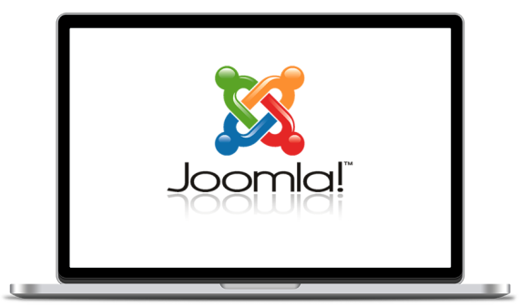 joomla-571x337 (571x337, 31Kb)