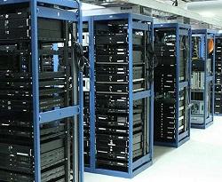 hosting-ssd (250x205, 34Kb)