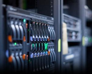 hosting-server (302x243, 26Kb)