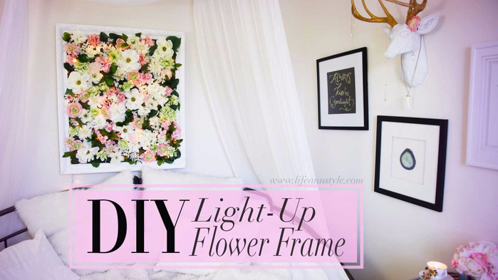 small-Light-Up-Flower-Frame-2-1024x576 (700x393, 246Kb)