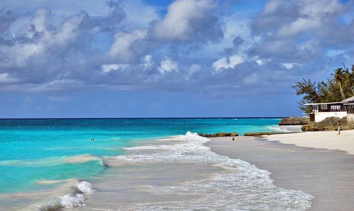 Barbados (700x418, 91Kb)