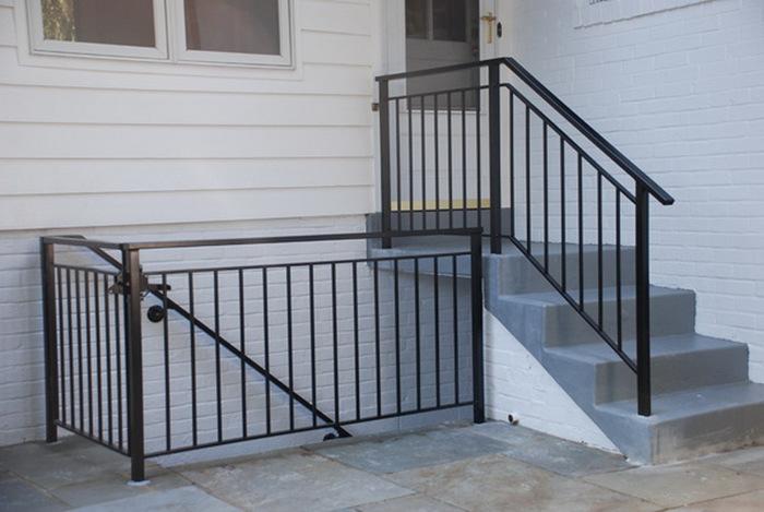 4810849_steel_aluminum_railing_12 (700x469, 86Kb)