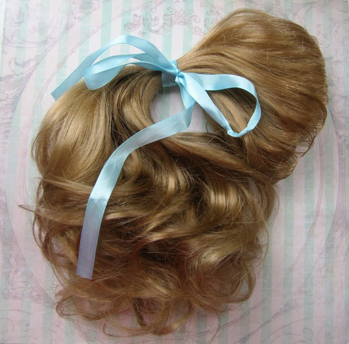 Делаем волосы для кукол — трессы/5750804_16060920264184a88b812ed075e4b463176a5376e502 (700x688, 136Kb)