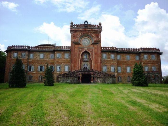 interer_Castle_of_Sammezzano_01-e1467292333819 (700x525, 65Kb)