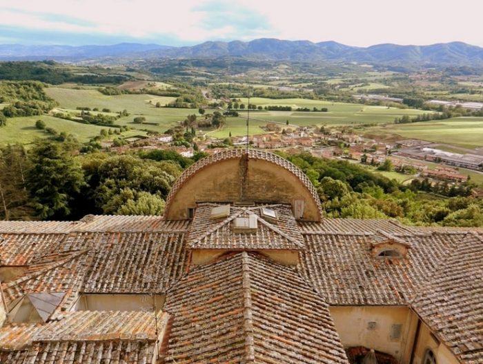 interer_Castle_of_Sammezzano_02-e1467292388929 (700x528, 101Kb)