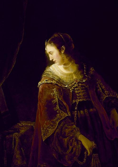 4000579_726pxFerdinand_Bol__Woman_at_her_Dressing_Table__Google_Art_Project (496x700, 187Kb)