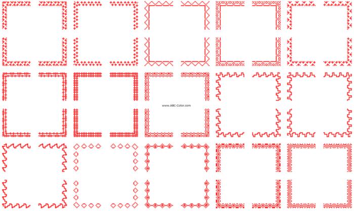 cadre-9-6 (700x417, 123Kb)