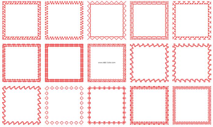 frame-9-6 (700x418, 144Kb)