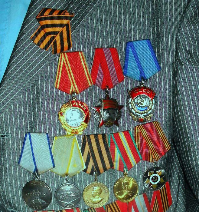 Ordena_i_medali_Ivana (658x700, 169Kb)