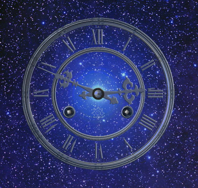 1063093__cosmic-clock_p (637x605, 136Kb)