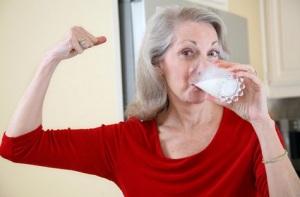 Mery-profilaktiki-osteoporoza-pri-klimakse-300x197 (300x197, 17Kb)