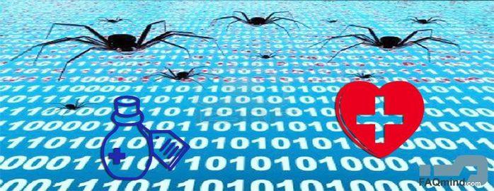 1387898774__kak-udalit-virus-iz-kompa (700x270, 60Kb)