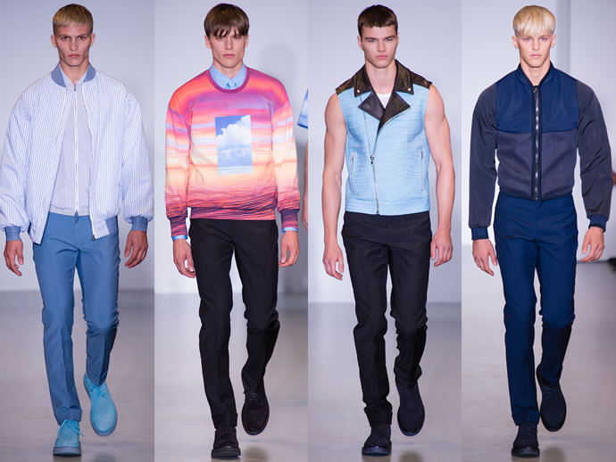 1868538_1384763586_menswear_collection_for_spring_summer_2014_by_calvin_klein_brand (690x518, 58Kb)