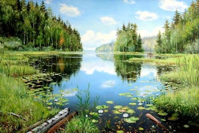 4593156_xudozhnik_Oleg_Pyatin_01 (700x466, 91Kb)