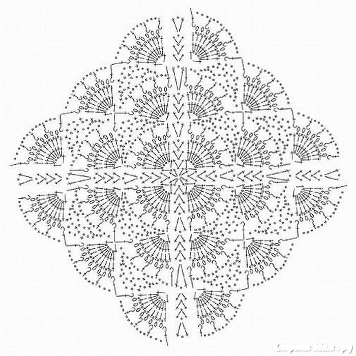 JCuzrFHChG8 (700x700, 313Kb)