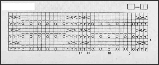 shema uzora (603x250, 83Kb)