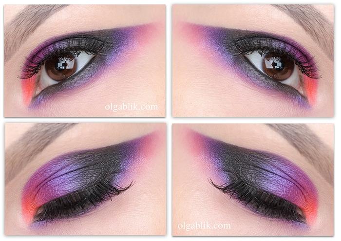 Valentines-Day-Makeup-Tutorial-10 (700x495, 263Kb)