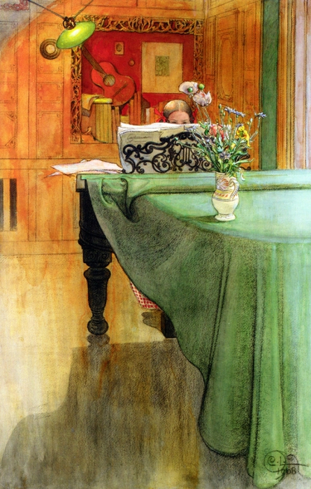 5187787_pianistCarl_Larsson_Brita_at_the_Piano_1908 (445x700, 284Kb)