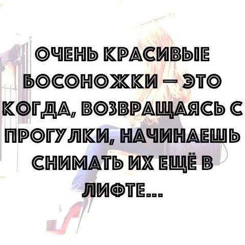 3416556_10361020_680721545354718_218791946409231424_n (480x480, 37Kb)
