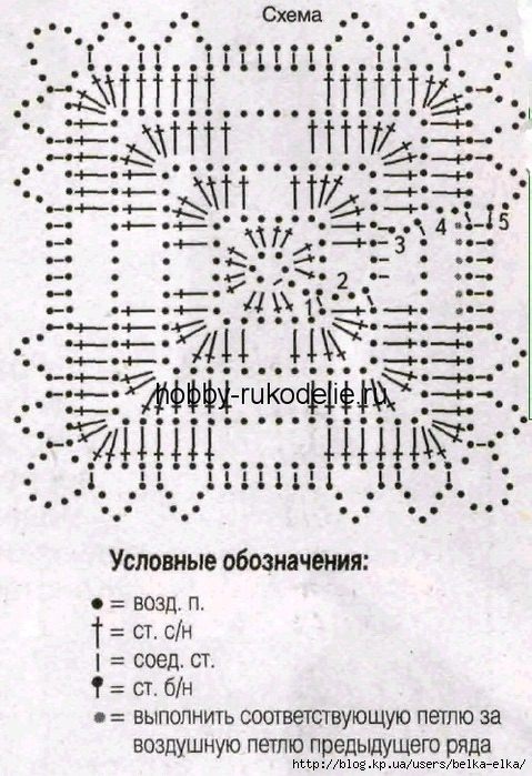 88113802_large_vyazaniekryuchkomposxemeazhurnyjpalantin2 (479x699, 317Kb)