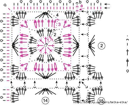 88113780_large_c40b3b32a38a (500x408, 172Kb)