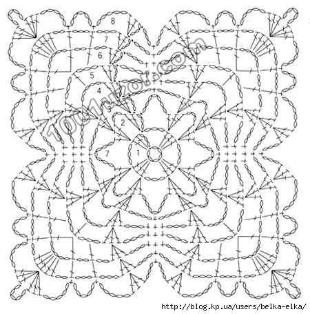 88113786_large_pattern103_16_shema (450x455, 148Kb)