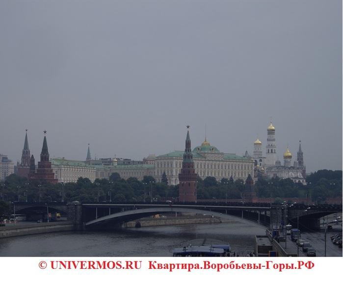 ���� ������ 12 ���� ����������� � ���� ������ � UNIVERMOS.RU  ��������.���������-����.��/5957278_kremlin_2 (700x583, 83Kb)